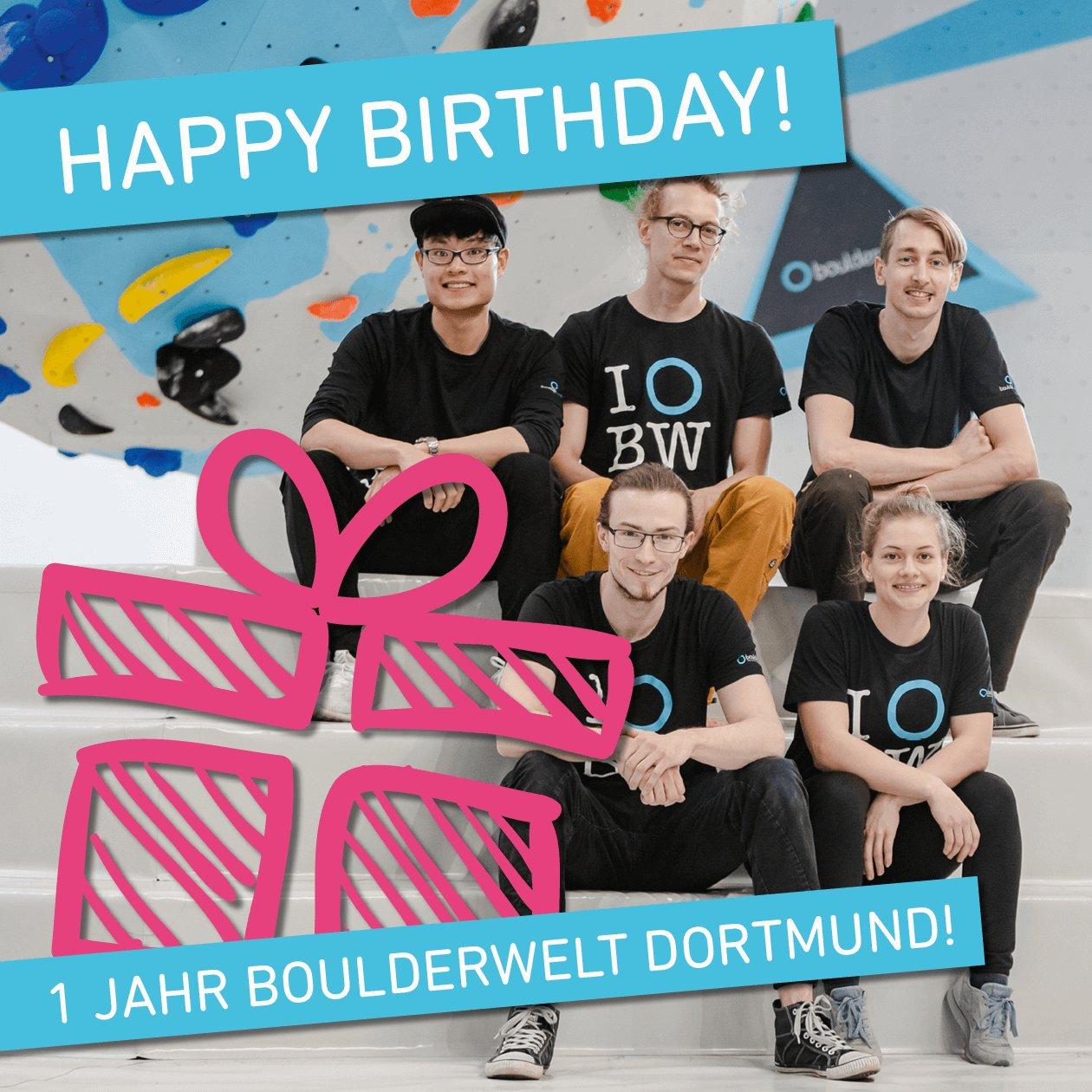 erster_Geburtstag_Boulderwelt_Dortmund